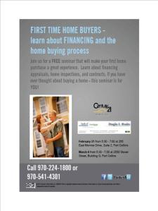 First Time homebuyer Flyer - Feb 2012 JPEG